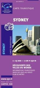 Sydney - 1/15 000.pdf