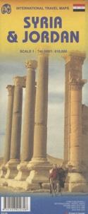 Syria & Jordan - 1/740 000 - 1/610 000.pdf