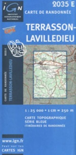 Terrassson-Lavilledieu - 1/25 000.pdf