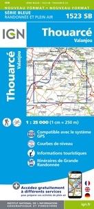 Thouarcé Valanjou - 1/25 000.pdf