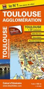 Toulouse agglomération - 1/15 000.pdf