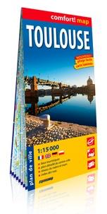 Toulouse - 1/15 000.pdf