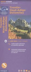 Trentin-Haut-Adige - Dolomites - 1/200 000.pdf