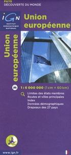 Union européenne - 1/6 000 000.pdf