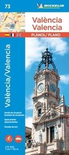 Valencia - 1/11 000.pdf