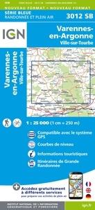 Varennes-en-Argonne, Ville-sur-Tourbe - 1/25 000.pdf