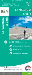 Vaucluse à vélo.pdf