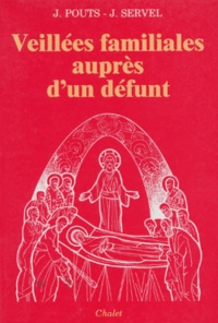Joseph Pouts et Jean Servel - .