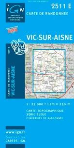 Vic-sur-Aisne - 1/25 000.pdf