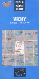 Vichy - 1/25 000.pdf
