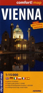 Vienna - City street map, 1/17 500.pdf