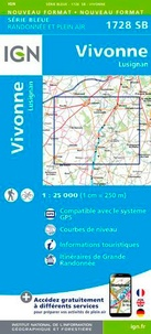 Vivonne-Lusignan - 1/25000.pdf
