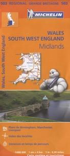 Wales, South West England, Midlands - 1/400 000.pdf
