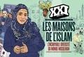 Laurent Beccaria - XXI Hors-série : Les maisons de l'islam.