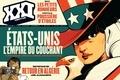 Laurent Beccaria - XXI N° 27, Eté 2014 : Etats-Unis : l'Empire du couchant.