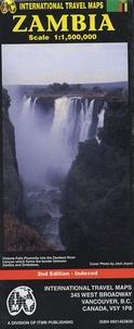 Zambie - 1/1 500 000.pdf