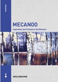 Mecanoo - Inspiration and process in architecture.