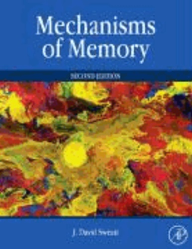 Mechanisms of Memory.
