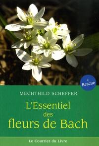 Lessentiel des fleurs de Bach.pdf