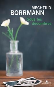 Accentsonline.fr Sous les décombres Image