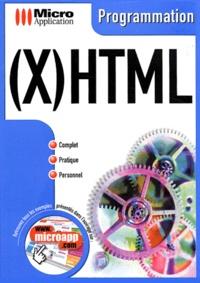 (X)HTML.pdf