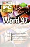 Mechtild Käufer - Word 97 - Microsoft.
