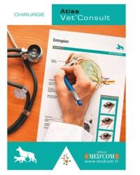 Atlas VetConsult - Chirurgie.pdf