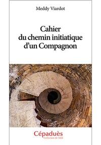 Birrascarampola.it Cahier du chemin initiatique d'un Compagnon Image