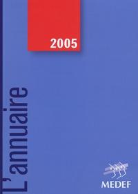 Lannuaire du MEDEF.pdf