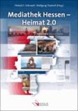 Mediathek Hessen - Heimat 2.0.