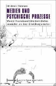 Medien und psychische Prozesse - Wie sich Traumata und Wünsche in Medien ausdrücken und deren Entwicklung antreiben.