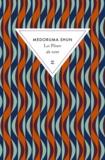 Medoruma Shun - Les Pleurs du vent.