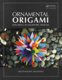 Ornamental Origami - Exploring 3D Geometric Designs.pdf