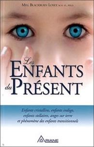 Les enfants du présent.pdf