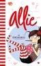 Meg Cabot - Allie  - Le déménagement.