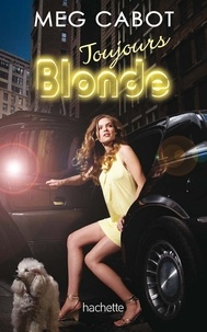 Meg Cabot - Blonde 2.