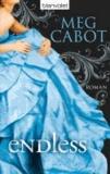 Meg Cabot - Endless.