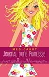Meg Cabot - Journal d'une Princesse Tome 10 : .