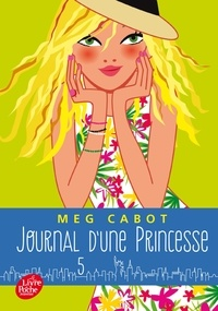 Journal dune Princesse Tome 5.pdf