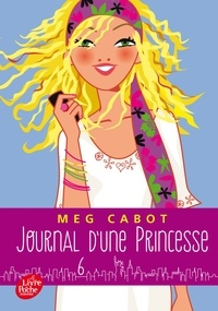 Journal dune Princesse Tome 6.pdf