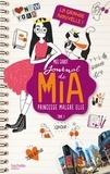 Meg Cabot - Journal de Mia, princesse malgré elle Tome 1 : La grande nouvelle !.