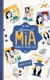 Meg Cabot - Journal de Mia - Tome 10 - Pour la vie.