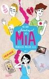 Meg Cabot - Journal de Mia - Tome 9 - Coeur brisé.