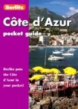Meg Jump et Suzanne Patterson - Côte d'Azur.