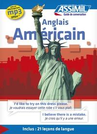 Histoiresdenlire.be Anglais Américain Image