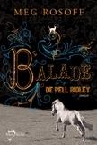 Meg Rosoff - La Balade de Pell Ridley.