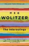 Meg Wolitzer - The Interestings.