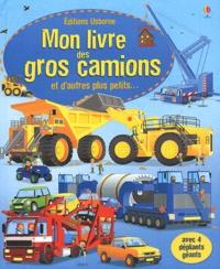 Mon livre des gros camions.pdf