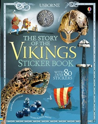 The story of the Vikings sticker book.pdf