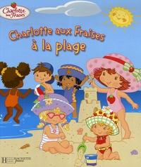 Charlotte aux Fraises à la plage.pdf